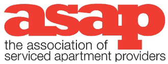 The ASAP - Association of Serviced Apartment Providers