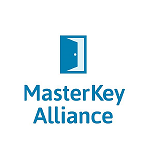 masterkey-alliance