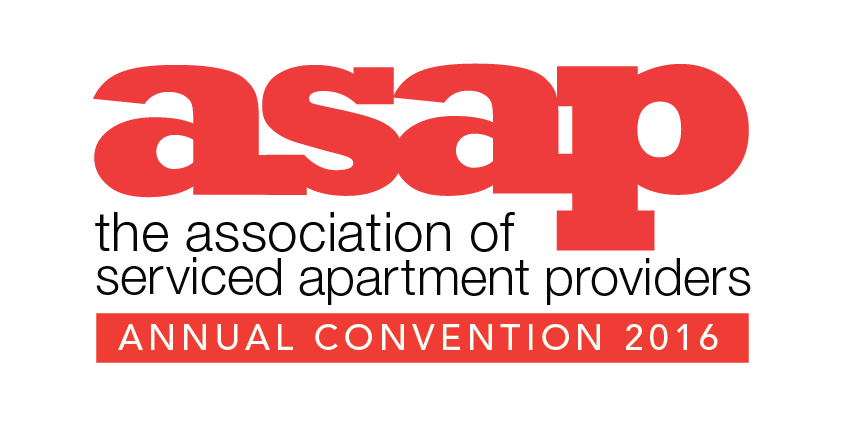 ASAP-Convention-logo
