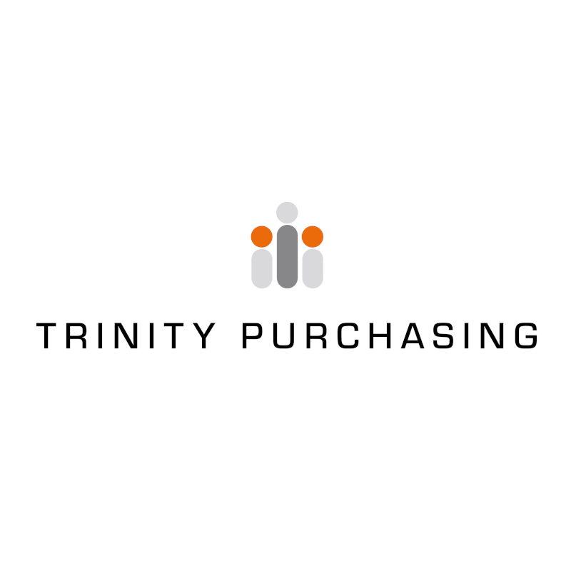 https://theasap.org.uk/wp-content/uploads/formidable/66/Square-Trinity-Purchasing-Logo.jpg